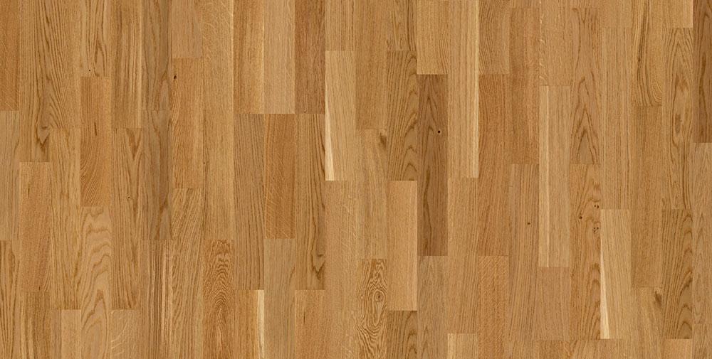 Engineered Wood Flooring Formaldehyde Emission 2017